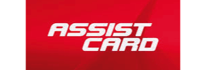 Amaranta-assist-card