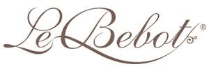 Amaranta-logo-lebebot