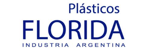Plasticos-florida