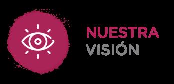 vision-amaranta