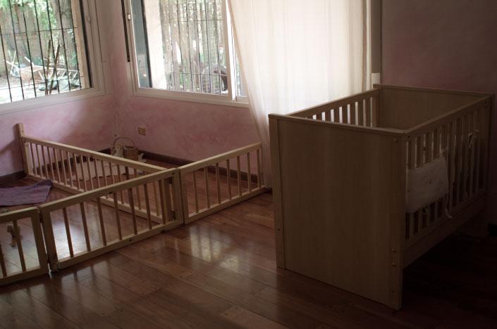 Mobiliario-amaranta-05