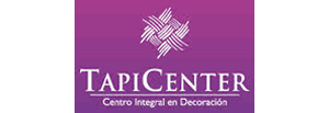 Amaranta-logo-tapicenter