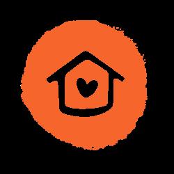 hogar-amaranta