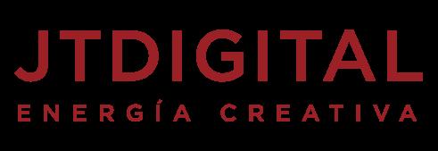Logo-jtdigital