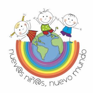 amaranta-donar-taller-nuevos-ninos-nuevos-mundos-02